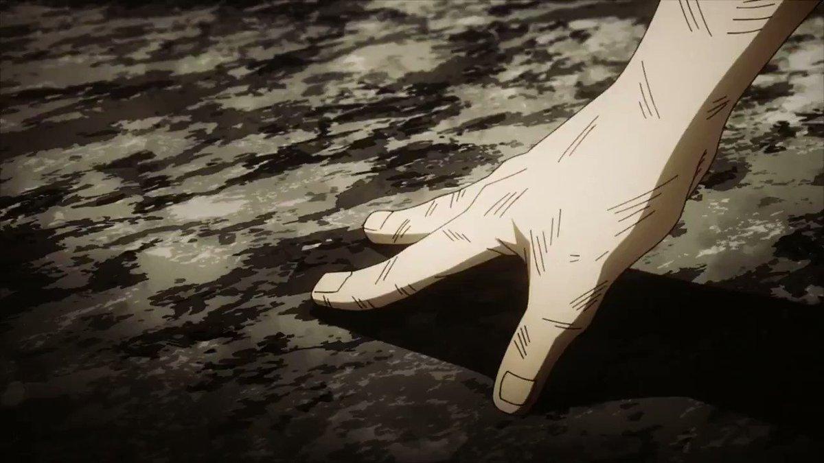 【ヒロアカ6期が、来る。】『僕のヒーローアカデミア』TVアニメ第6期制作決定!#heroaca_a #ヒロアカ  #PLUSULTRA #プルスウルトラ