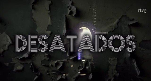En @Radio3Extra   Todos los programas exclusivos en https://t.co/8Dr6GTgP4H