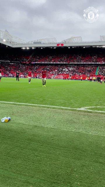 @ManUtd's photo on #MUFC