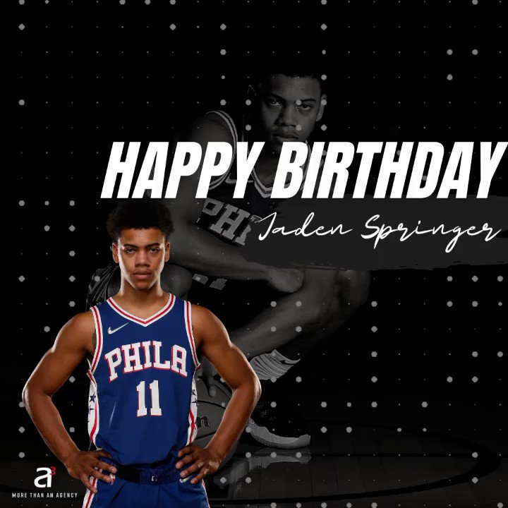 Image for the Tweet beginning: Happy Birthday to our guy