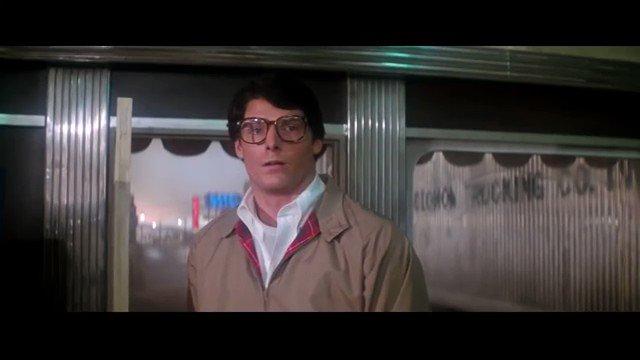 Happy birthday Christopher Reeve