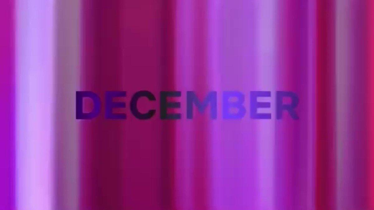 Netflix <The Hungry and the Hairy> starring RAIN & Noh Hong Chul will premiere this December! 😍  #비 #rain #정지훈 #jungjihoon