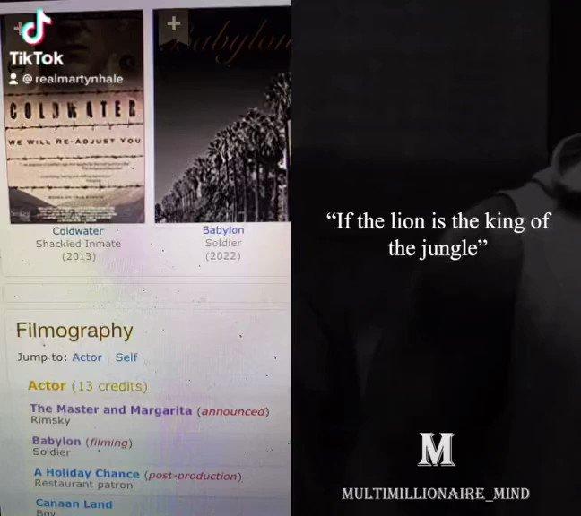 #MondayMotivation #InstagramKids  #WorldTourismDay  #MediaDay  #Crete #Assange #SlavePlay #MercuryRetrograde #MercuryRx #followback #tbt #webstagram #beauty #instapic #instalike #igdaily #smile #ootd #photooftheday #beach #pink #photo #instadaily #instagood