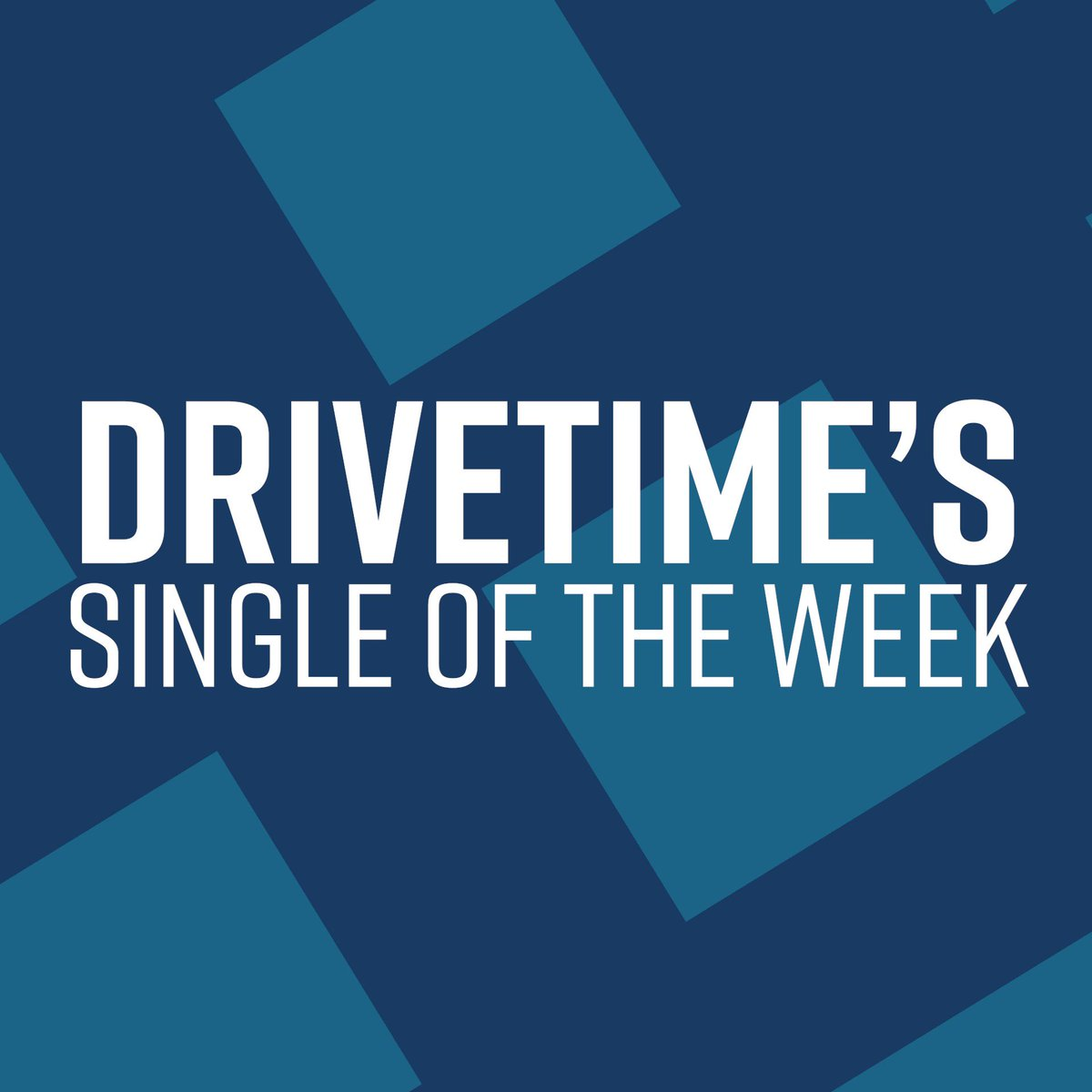 The 39th Single of The Week for this year is 'Dragonball' by @mcflymusic! Hear it all this week on Drivetime and hear all of this year's Singles of The Week on the website wycso.org.uk @ProducerLuke_ #WycSo 🤘