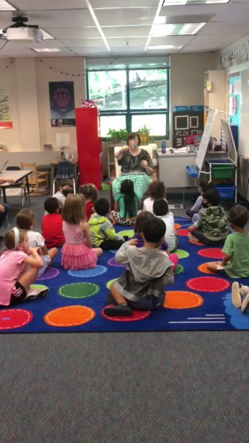 Excite, add -ing, EXCITING work in Kindergarten!!! <a target='_blank' href='http://twitter.com/longbranch_es'>@longbranch_es</a> <a target='_blank' href='http://twitter.com/APSLiteracy'>@APSLiteracy</a> <a target='_blank' href='https://t.co/sELoLFmKeQ'>https://t.co/sELoLFmKeQ</a>