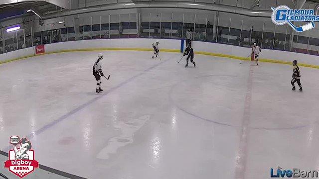 GYHAGirlsHockey photo