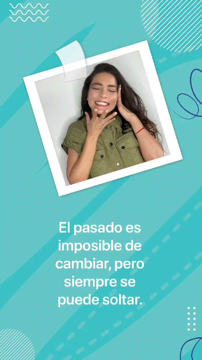 Vive al máximo y disfruta cada instante de tu presente 💕😚  #ViveEnElHoy #tipsvida #tips #AdrianaTips #reels #felizmiercoles