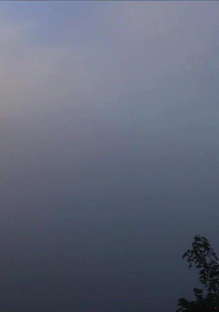 この瞬間の富士山が最高にイケメン過ぎる。  #富士山 #神気