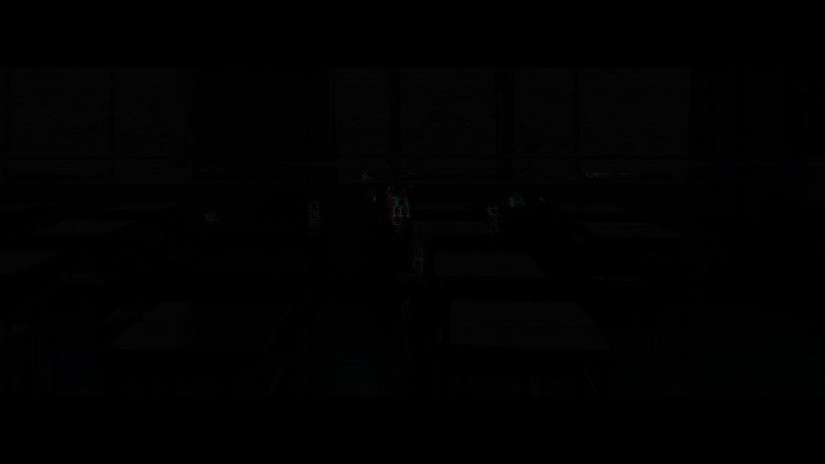【 #太陽と月の物語 OP公開!】  今秋公開予定の「太陽と月の物語」OPムービーをお届け!  #リィンカネ #NieR #TGS2021 https://t.co/AZbcWwO6NC.