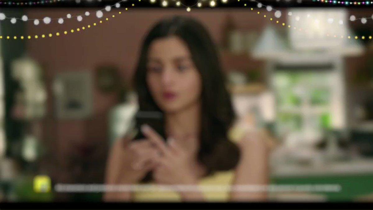 India's biggest sale is NOW LIVE!🤩 Let's shop🛍️ @Flipkart #BigBillionDays #ad