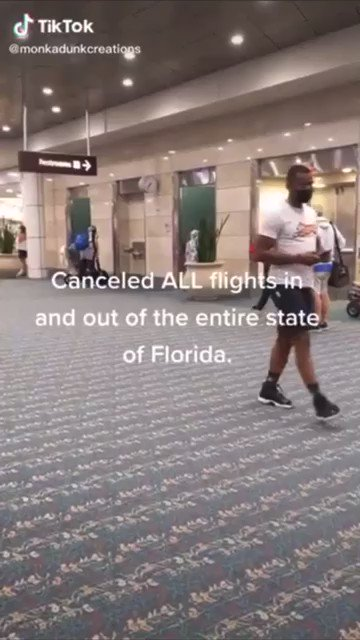 Media Blackout: It's Not Just Southwest Airlines – Air Traffic Controllers in Jacksonville Reportedly Walked Out Friday Night Protesting Mandatory COVID Vaccinations Too ASsYz26j2r2p_1xW