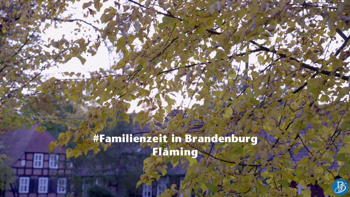 Auf geht's in die Herbstferien!🍂 Tipps, wie den Besuch im Museumsdorf Baruther Glashütte, gibt es hier 👉 https://t.co/H6j0Bh2ow0   #nachbrandenburg https://t.co/i2vaHEp8yd