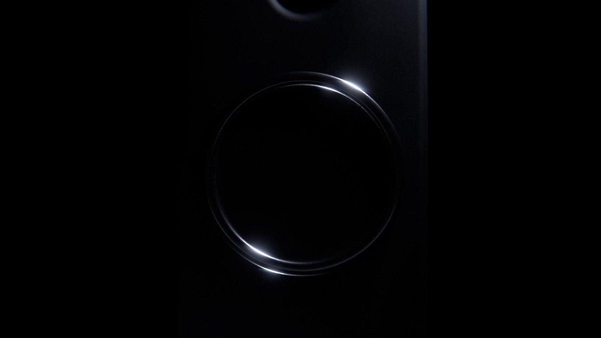 Biometric authentication, reimagined ✨  Meet the YubiKey Bio Series:  https://t.co/alYICtWD1T https://t.co/QBUxrEkbYA