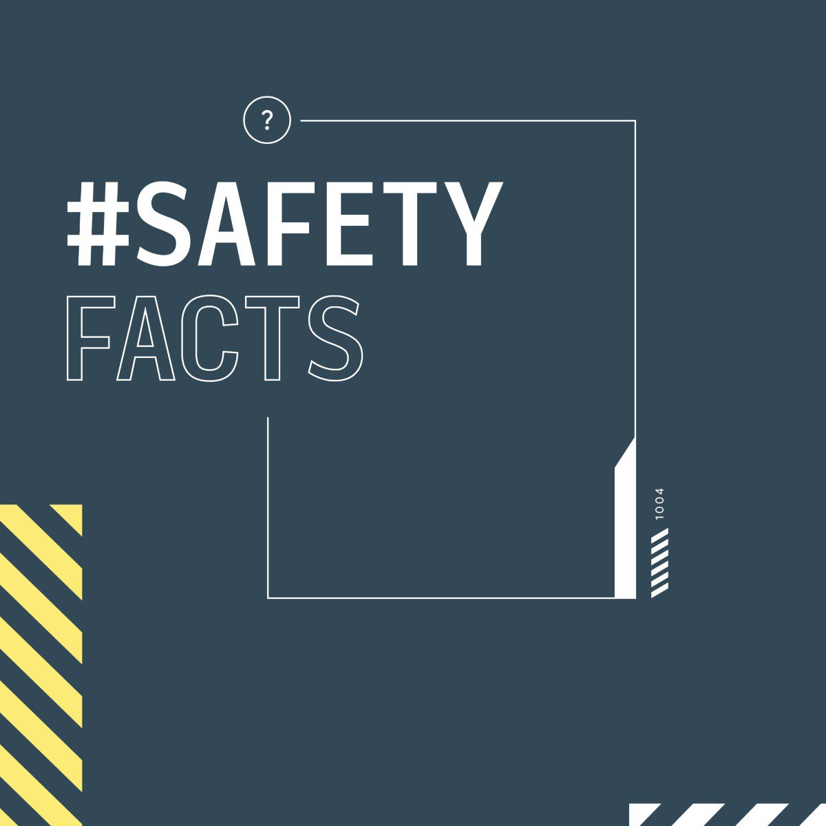 RT @EuroNCAP: #SafetyFacts  #SeatbeltsSaveLives  ⭐️ https://t.co/XTs35CvDQG ⭐️ https://t.co/dg4xv2koGo