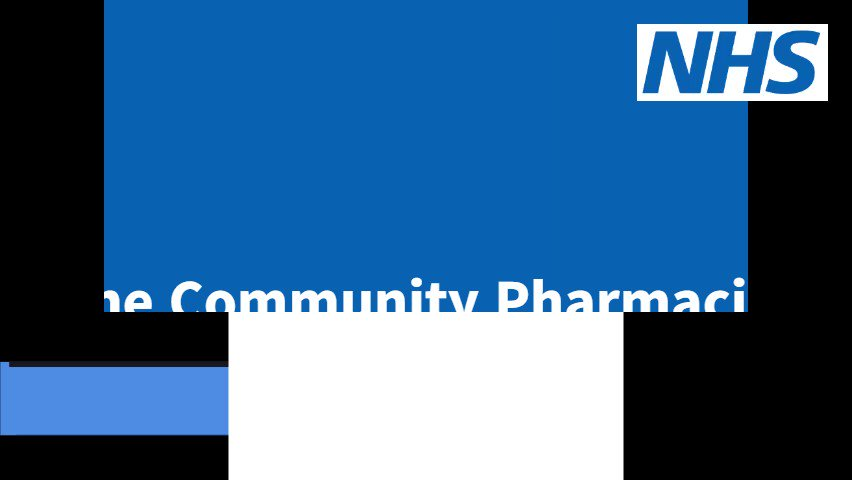 RT @NHSELRCCG: For minor illnesses, your GP practice may refer you to your community pharmacist. You might not need to see a GP to get the right help for you and it could be quicker too. watch Leicester  GP Dr Riaz 👇 Find out more https://t.co/yl8mUUMJo5