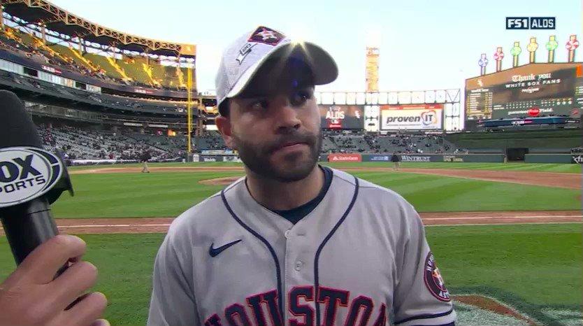 @CopierCollin's photo on White Sox