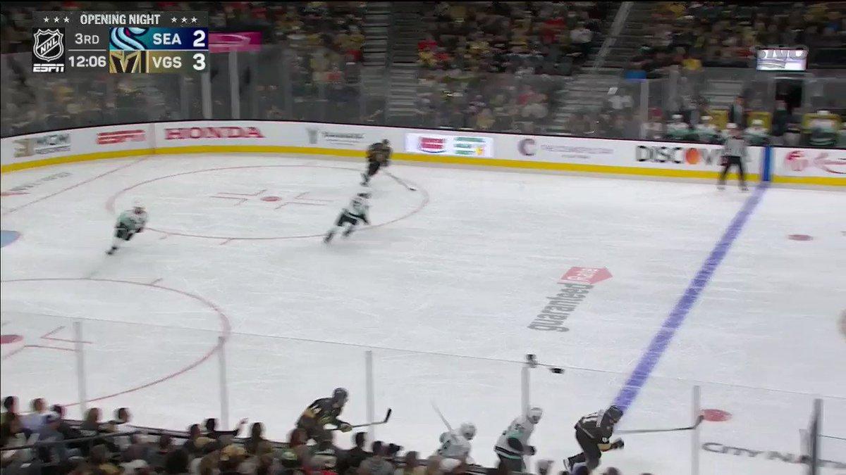 @Sportsnet's photo on Geekie