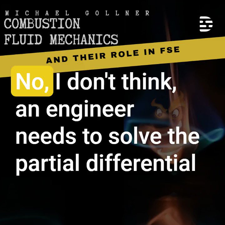 I had a fabulous time talking with @WojciechITB on the @FireScienceShow ! Fundamental science is still needed and what we learn really does have everyday fire engineering applications.