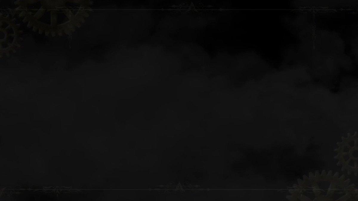 【情報解禁④】 舞台「文豪とアルケミスト」第5弾  2022年夏に上演決定!  ご期待ください!  #文アル #文劇5