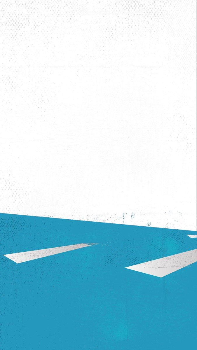 Cruisen für den guten Zweck? Gar kein Problem beim nächsten #play4water Event - Mario Kart Edition  📅17.10.2021 ⏰17:00 Uhr 📺https://t.co/vb2oRBJcAj  u.a. mit am Start @vlesk @YSLSascha @itsmahluna @Dadoschka @milschbaum @GewitterImKopfy u.v.m. https://t.co/7icv7WTSjV
