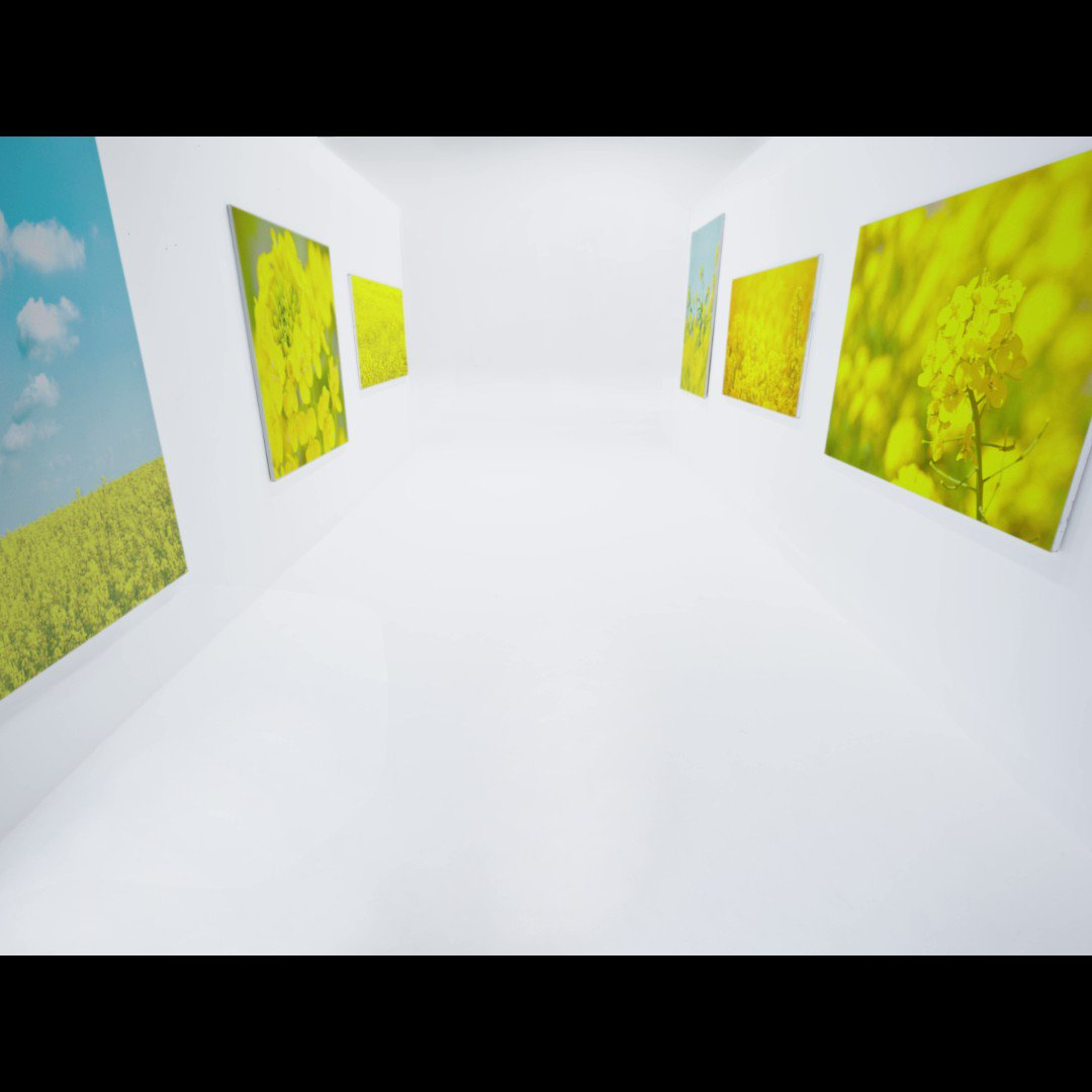Canola flowers, sugar canes, corn and plastic bottles have all been turned into materials for the IONIQ 5 – can you imagine what is coming next? Join us and BTS to find out tomorrow! https://t.co/KekeGmoEBi