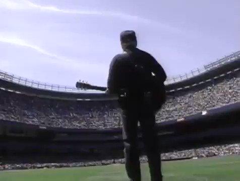 Happy 80th Birthday to music legend and big baseball fan Paul Simon!!!
