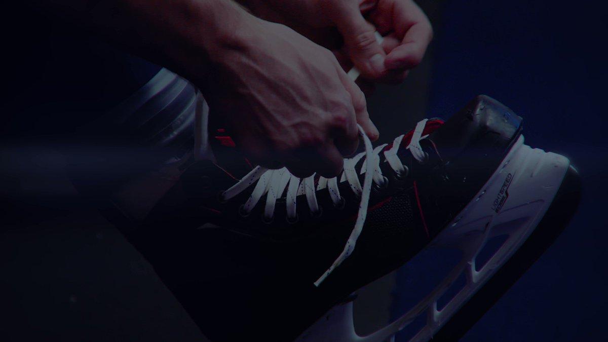 @NHL_On_TNT's photo on #NHLonTNT