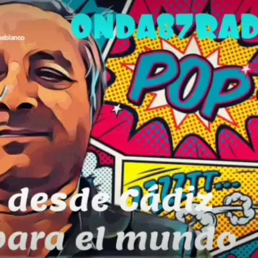Image for the Tweet beginning: 24h de buenas músicas y
