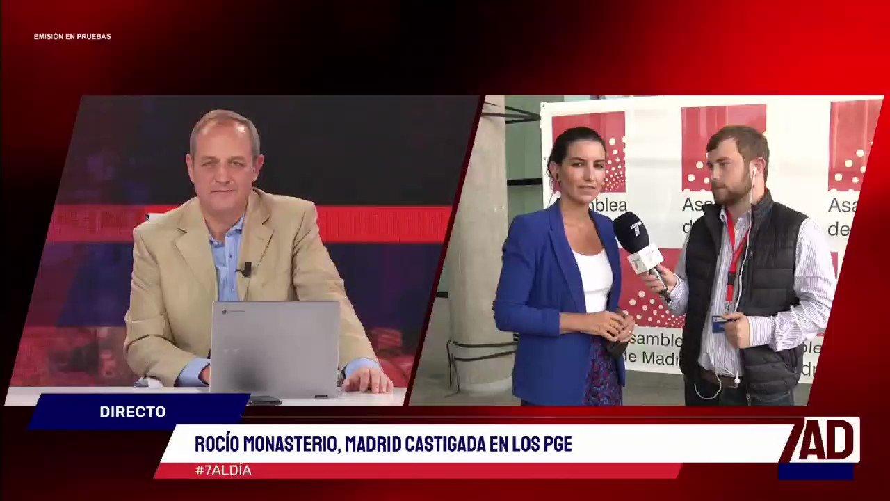 PP y PSOE Twitter