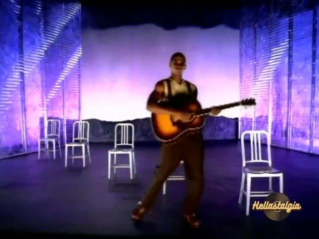 Happy 43rd Birthday Usher   Song: Usher - You Make Me Wanna(1997)