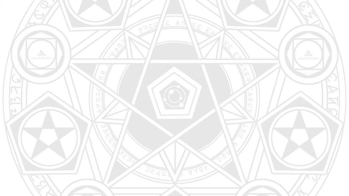 イドラ ファンタシースターサーガ【公式】様が開催中のキャンペーン画像12473
