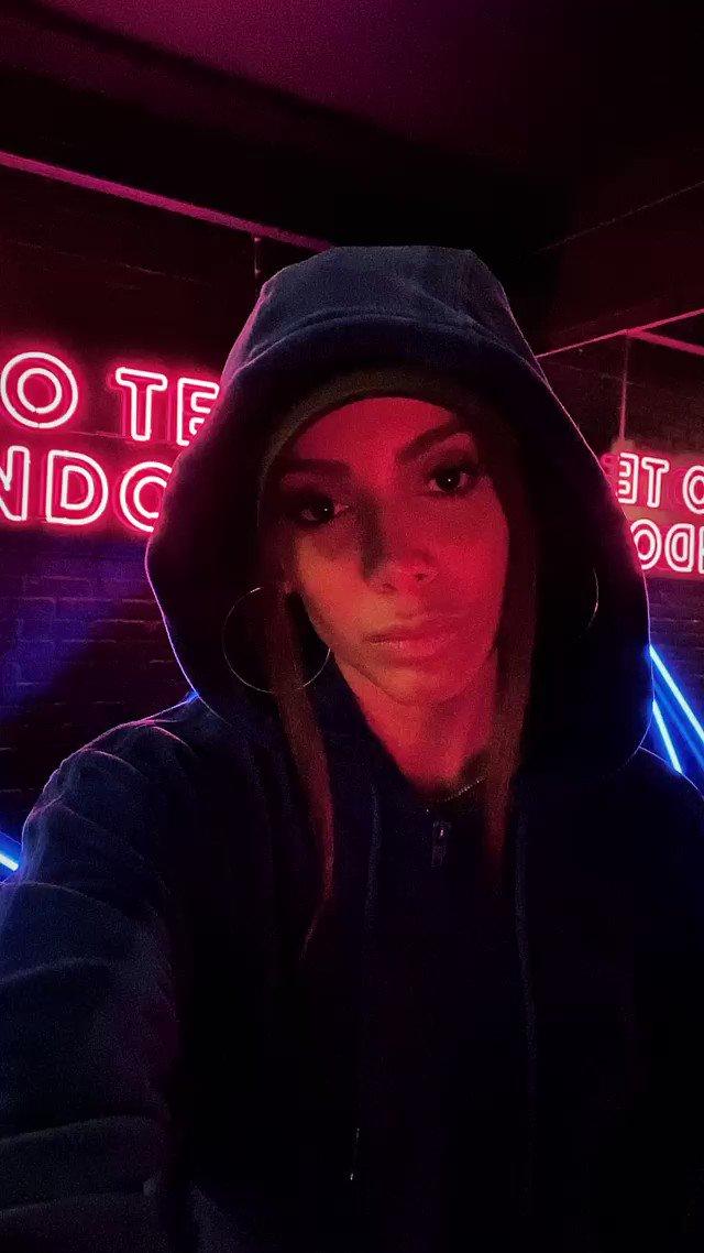 @Anitta's photo on Anitta