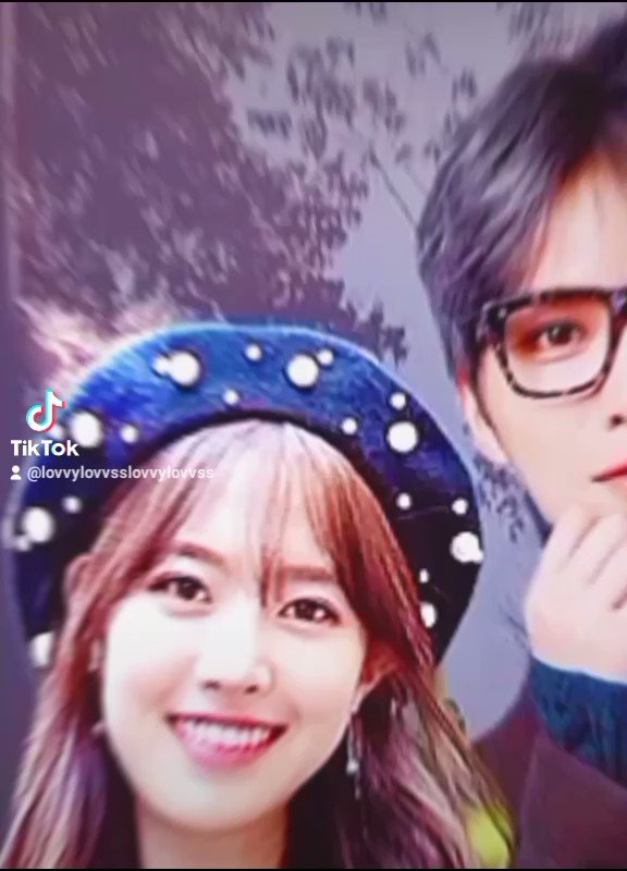 Seriously can't wait this [Fanedit]😌