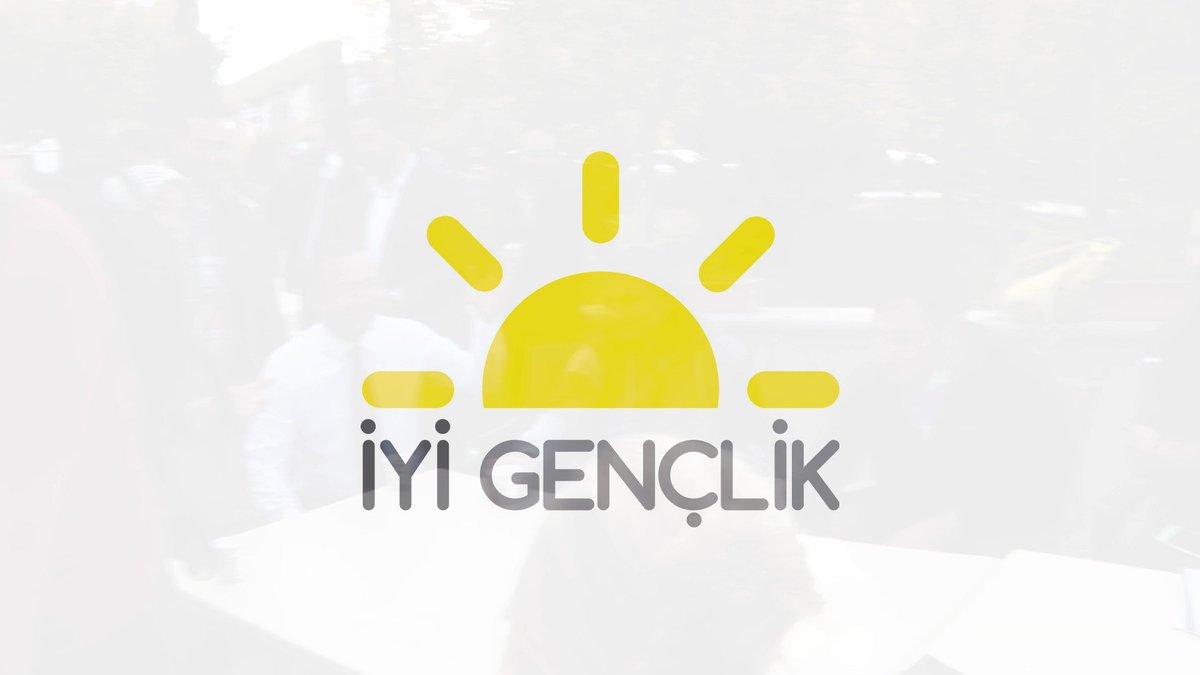 Image for the Tweet beginning: 15 Ekim Dünya #BeyazBaston Görme