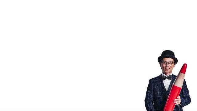 TBS系金曜ドラマ『最愛』ドキドキの2話は10/22(金)よる10時から放送👀2話に向け #赤ペン瀧川 先生が1話の内容を総復習🖍️気になっている方‼️見逃してしまった方‼️復習したい方‼️皆様是非チェックしてみてください☺️1話の見逃し配信はこちらから→#最愛ドラマ