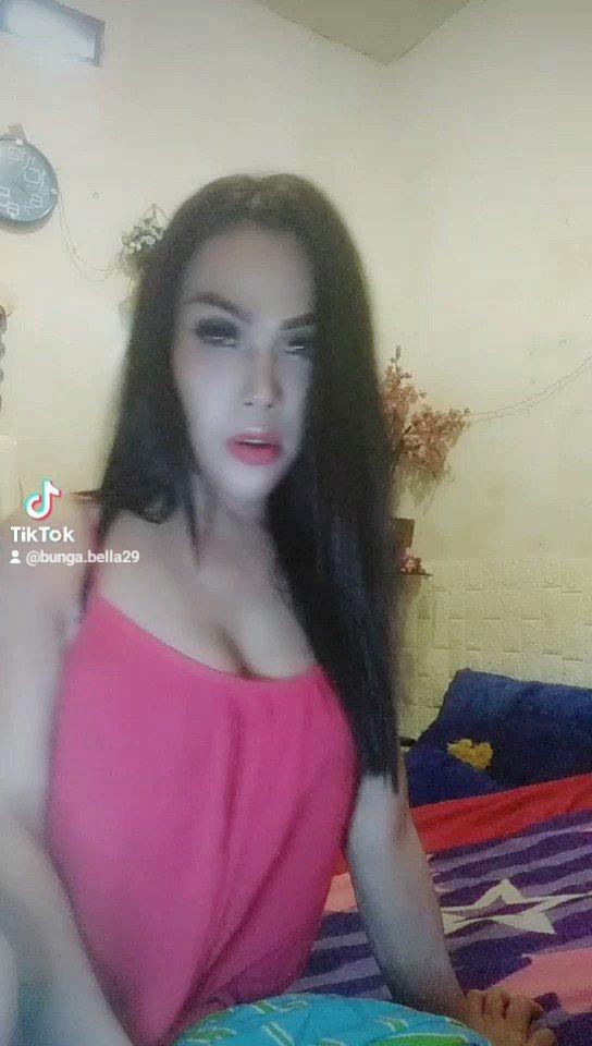 """Op Bo Jakarta Selatan Karet pedurenan Kuningan/setiabudi di jamin anda puas yuk cayank""""q my Call or wa:+628818871900 #wariajakarta #wariabokingan #shemalejakarta #shemaleescort #SHEMALEINDONESIA #shemaletop #wariatop #wariacantik #wariaindonesia #ladyboyindonesia #MyIgBellaalpit"""