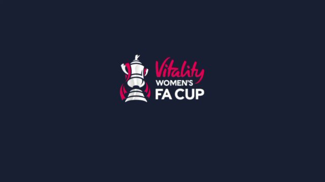 Calling all supporters, let's raise the roof this Sunday as our Women's 1st Team host @MiltonUtdLadies in the @VitalityWFACup 3rd qualifier, 2PM KO.  Read on to find out about our @missingpeople people appeal for Nellie Pelang Basta.