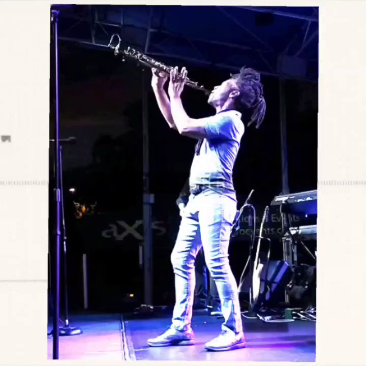 @paul_taylor_sax  Straight To The Point  from the new album AndNowThis  On November 5 #拡散希望  #RetweeetPlease  #PaulTaylorSax #StraightToThePoint #AndNowThis