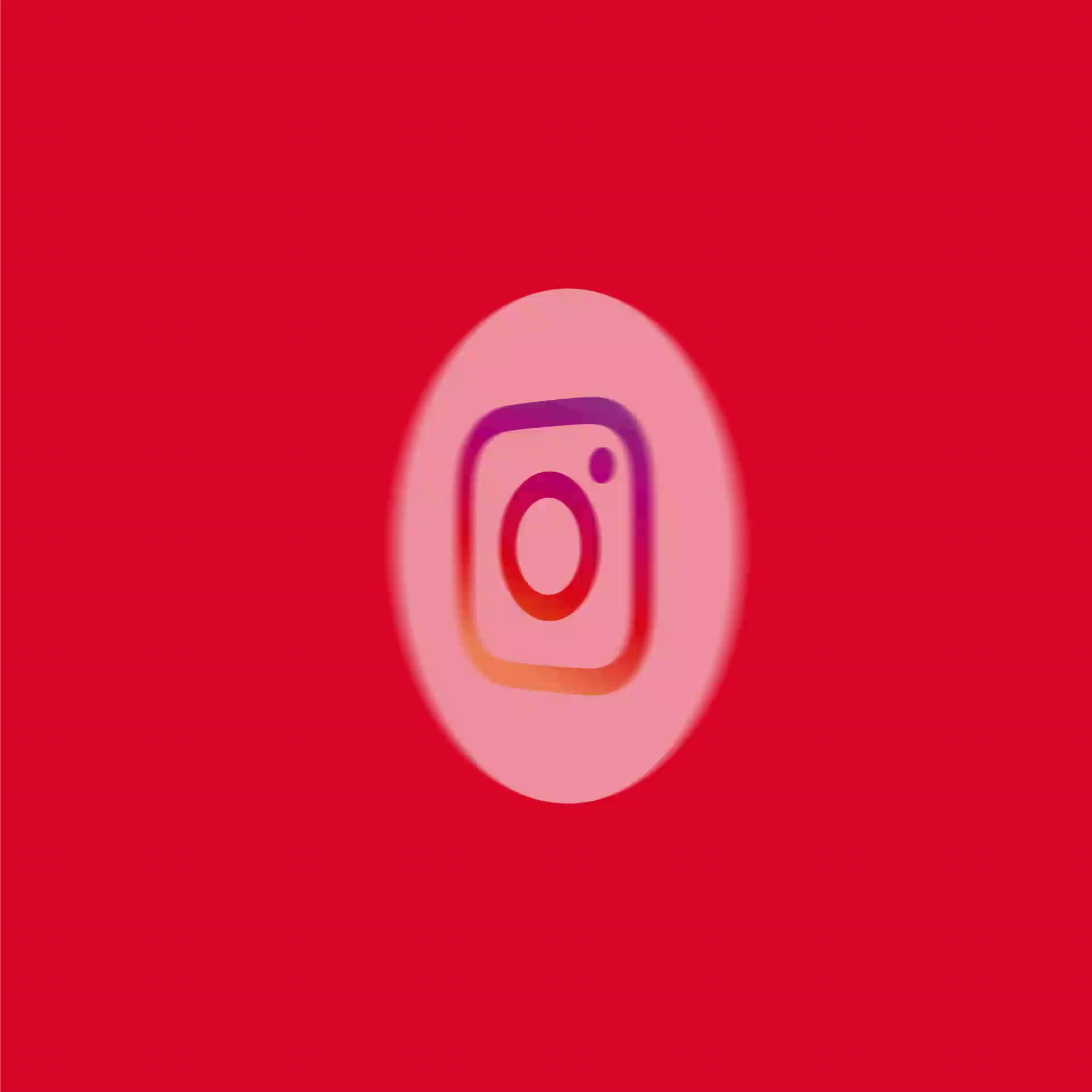 Did you know that we are also on Instagram?  Check out our page and give us a follow - https://t.co/agwhh83iVj https://t.co/QLk2hmqrcw