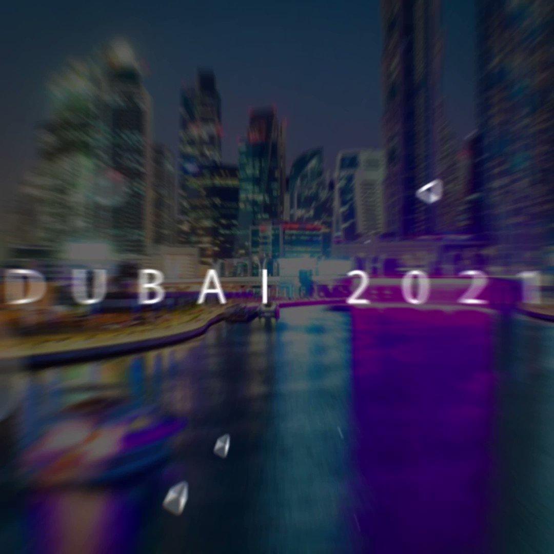 #FaniTrade attends World #BlockChain Summit #Dubai 2021 and Crypto Expo Dubai 2021  #WBSDubai #WorldBlockchainSummit #tresconGlobal #CED2021 #cryptoexpo2021