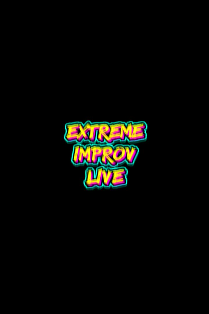 THIS SUNDAY! Cockpit Theatre London! - October 24th!  Get 2for1 tickets with code: IMPROV241   Tickets: thecockpit.org.uk/show/extreme_i…  The hilarious Extreme Improv is back baby!!!! #extremeimprov #xstreamed #improv #theatre #comedy