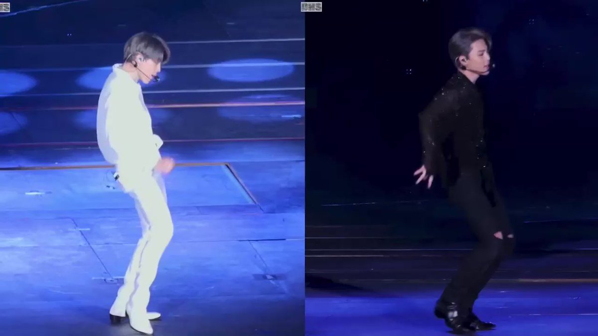 this part in serendipity was freestyle by jimin himself he's so talented