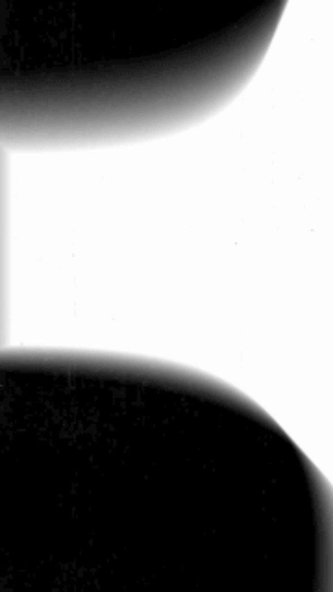 おはわっしょい☀️😃❗10月21日#あかりの日 #センチュリー21の日突然ですが『エアーで芸人のネタをやってみた❗』をお送りします🎵分かった人はきっと同世代or感覚が一緒(笑)皆様に元気とスマイルをお届けし隊🎵#キコーナ#女化#おは戦31021om #エブリバディ#パッション#筋肉質