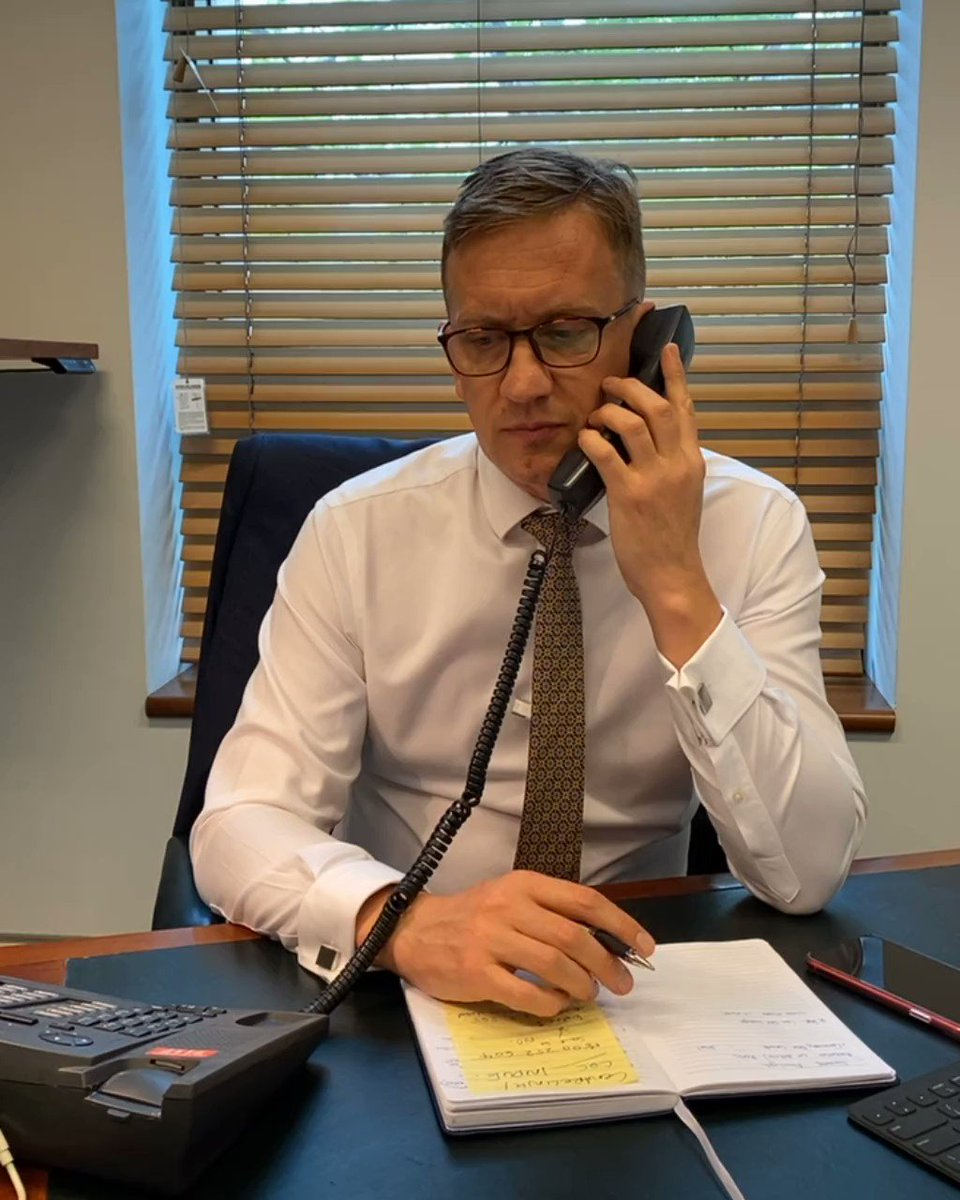People say MPs should be forced onto the privatised Cashless Debit Card.  So this week I tried to sign-up myself.  Scott Morrison won't let me, but wants to force all Aged Pensioners into his cruel scheme.  Enough is enough. Labor will scrap the Card. #auspol