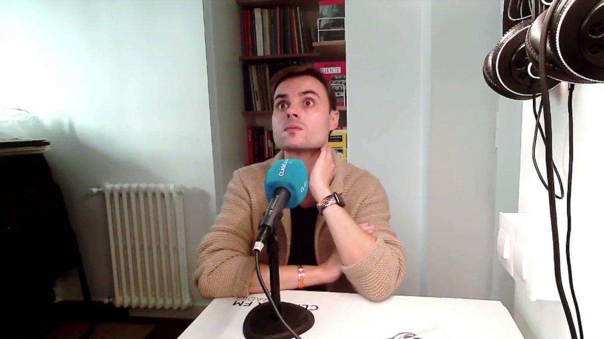 Image for the Tweet beginning: ¿Cuál es el 'pp' más