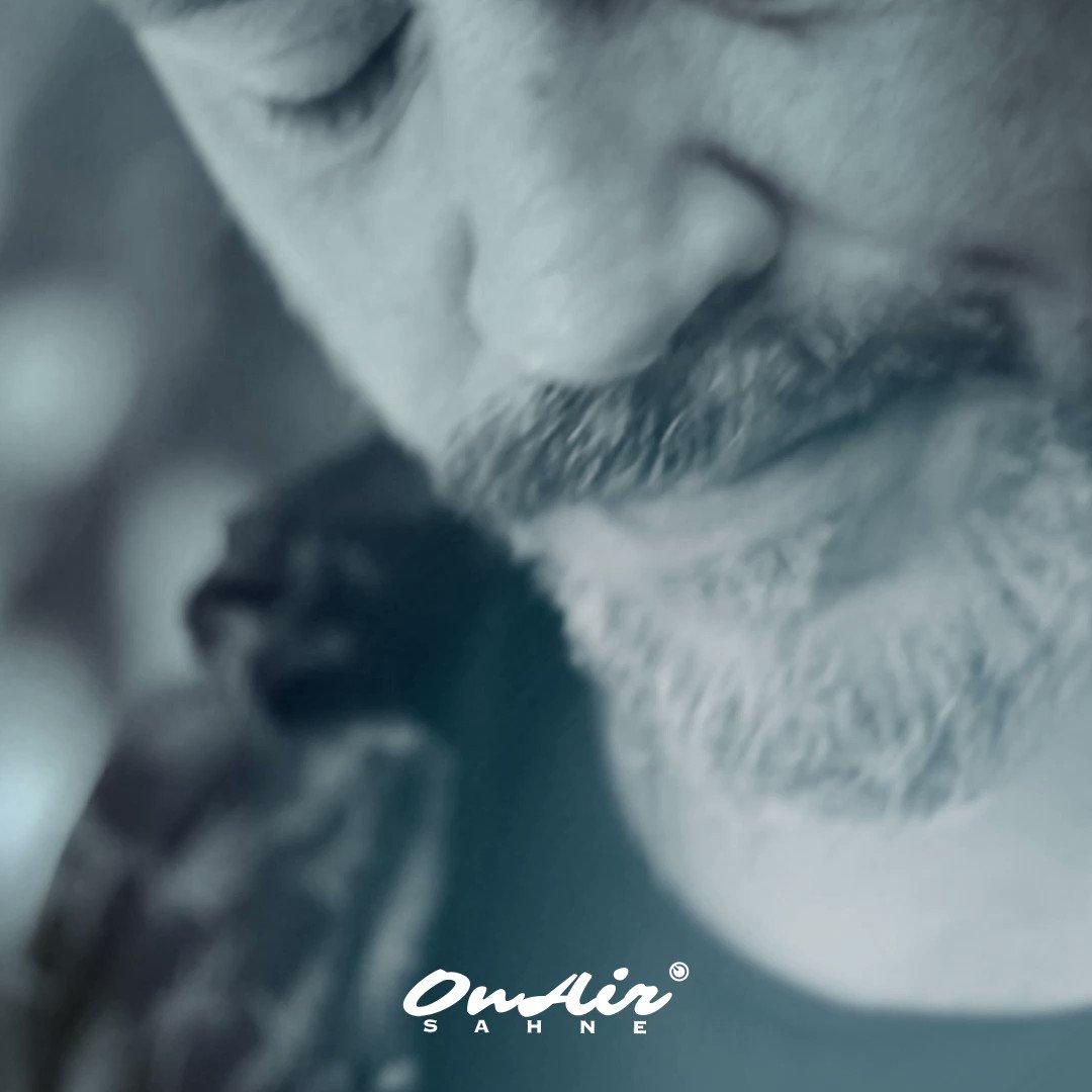 Okan Oganer'in yeni çalışması 'Yarın Son Deme' tüm dijital platformlarda yayında... _____________________ @ogayev I #NewSong I #NewMusicFriday I #NewMusic I #NewMusic2021 I #NowPlaying   Şarkıyı Spotify'da dinle! open.spotify.com/track/3yGeO2aN…