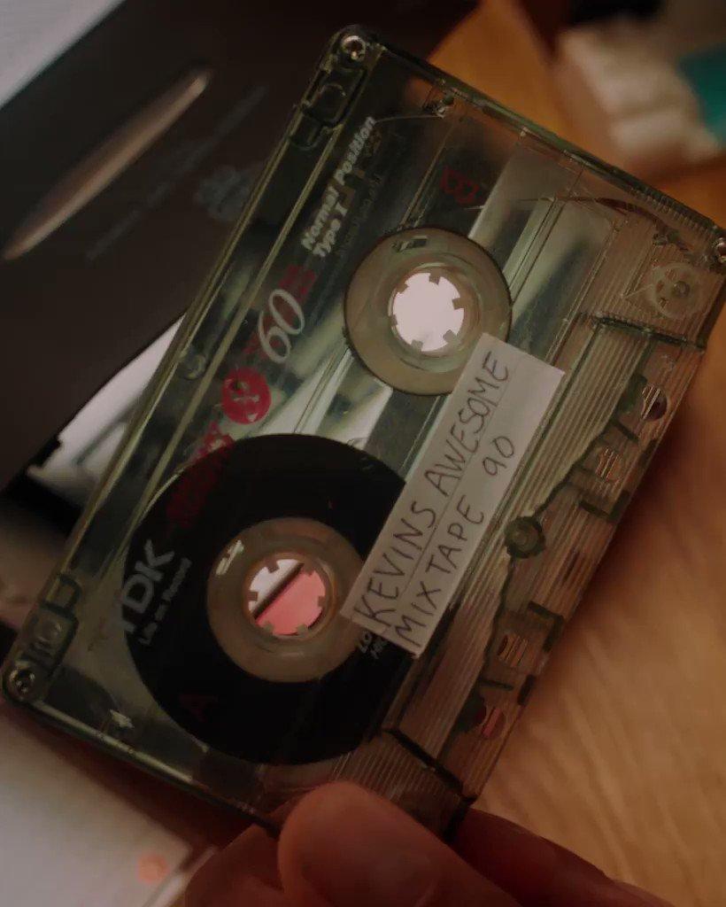 クリスマス映画の名作が、レゴ アイデア 「ホーム・アローン 21330」 になって登場!アドベントカレンダーのようにパーツが24個の袋に分かれ、小道具もたくさん。バスルームの名シーンも再現できます😱11月1日(月)発売予定▼PRリリース#ホームアローン