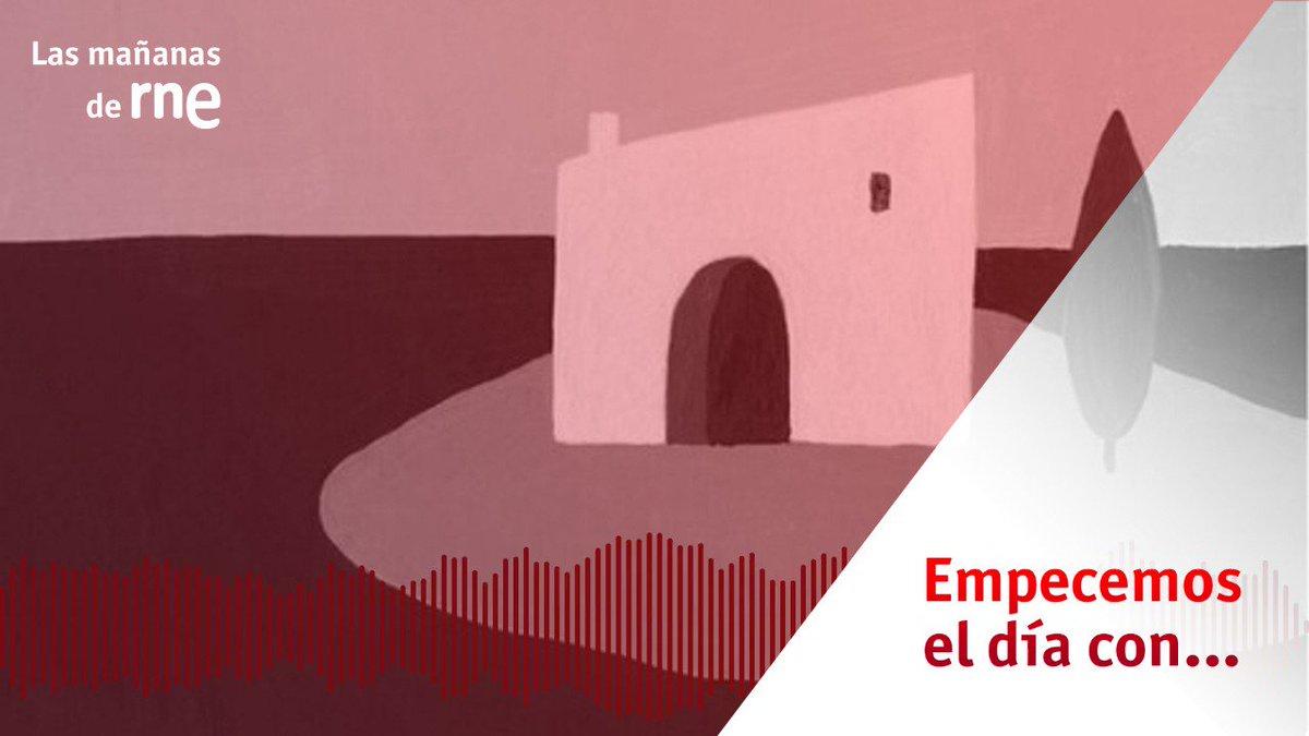 Image for the Tweet beginning: 'La casa del poeta' (@Trampaediciones),