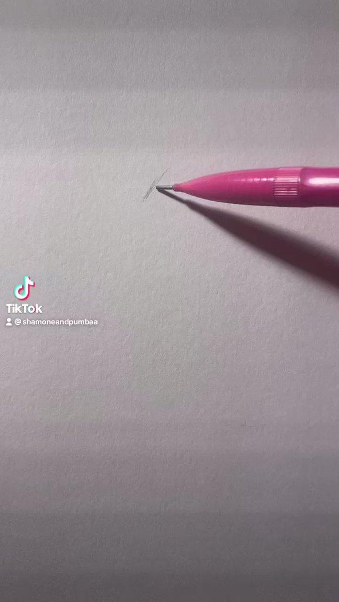 Zatanna🖤 #art #artist #drawing #illustration #pencildrawing #TikTok #pencildrawing #pencilart #design #DCComics #ComicArt #fashion
