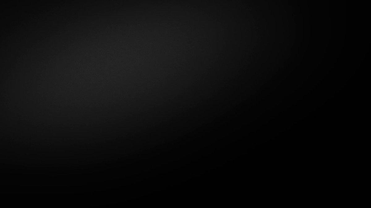 [Cover]北風小僧の寒太郎 / 堺正章寒うござんす……🍃北風小僧なのに、コードがやたらとオシャレ〜…くぅ〜…😂REALLY COLD...!!This song stucks my head all time...#ピアノ #弾き語り #歌ってみた #弾いてみた #童謡 #みんなのうた #堺正章 さん